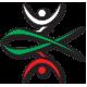 BSDF Logo