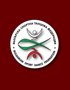 Bulgarian Sport Dance Federation