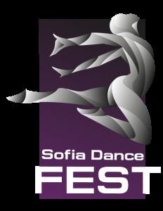 Sofia Dance Fest