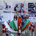 Sofia_Dance_Fest_2016