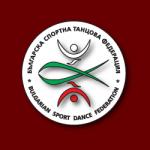 Bulgarian Sport Dance Federation